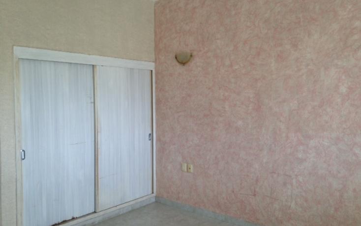 Foto de casa en venta en  , el conchal, alvarado, veracruz de ignacio de la llave, 1360871 No. 09