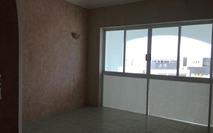 Foto de casa en venta en  , el conchal, alvarado, veracruz de ignacio de la llave, 1360871 No. 10