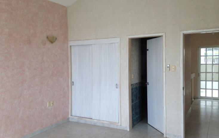 Foto de casa en venta en  , el conchal, alvarado, veracruz de ignacio de la llave, 1360871 No. 12