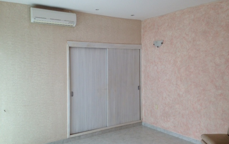 Foto de casa en venta en  , el conchal, alvarado, veracruz de ignacio de la llave, 1360871 No. 14