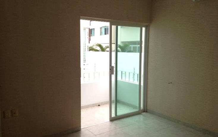 Foto de casa en venta en  , el conchal, alvarado, veracruz de ignacio de la llave, 1360871 No. 15