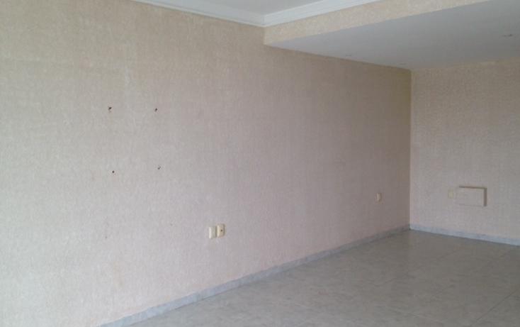 Foto de casa en venta en  , el conchal, alvarado, veracruz de ignacio de la llave, 1360871 No. 17