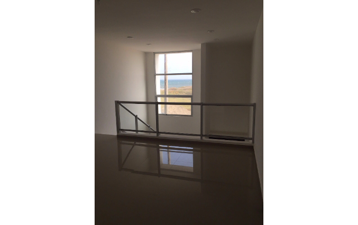 Foto de casa en venta en  , el conchal, alvarado, veracruz de ignacio de la llave, 1417585 No. 09