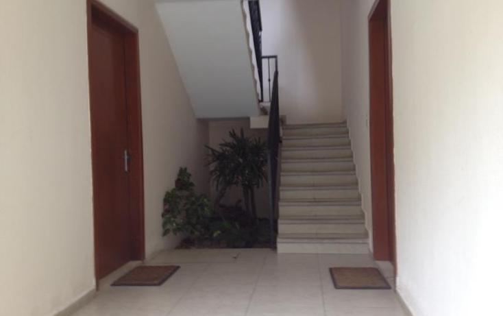 Foto de departamento en renta en  , el conchal, alvarado, veracruz de ignacio de la llave, 1424997 No. 08
