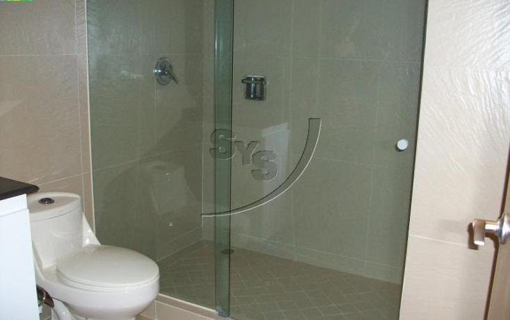 Foto de departamento en renta en  , el conchal, alvarado, veracruz de ignacio de la llave, 1617242 No. 09