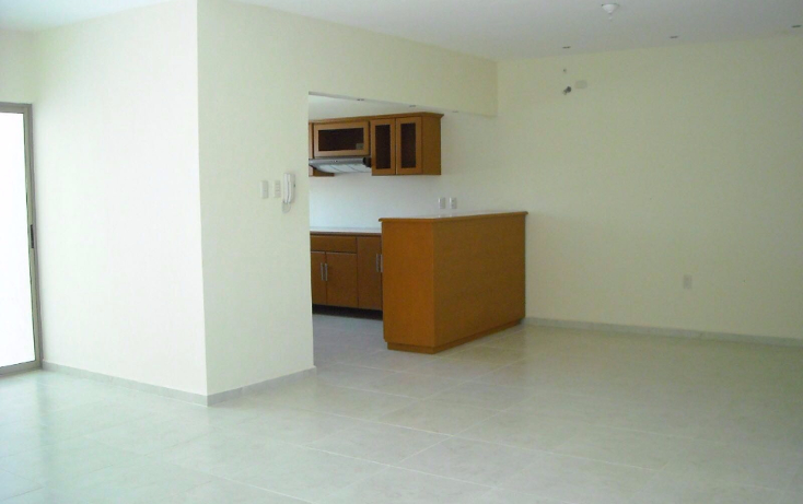 Foto de casa en venta en  , el conchal, alvarado, veracruz de ignacio de la llave, 1620500 No. 02
