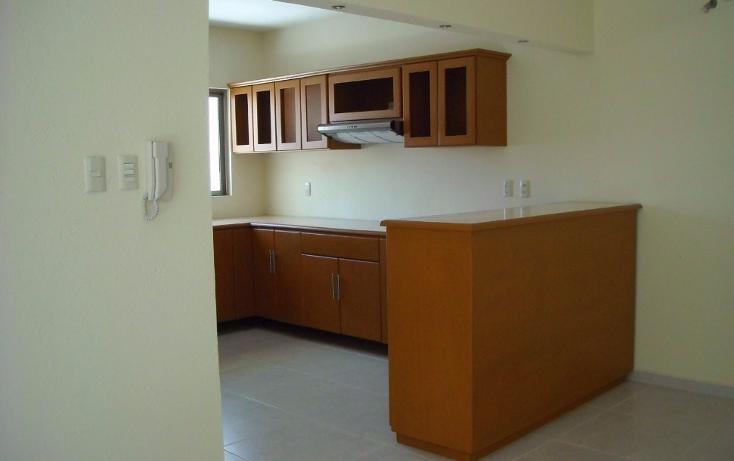 Foto de casa en venta en  , el conchal, alvarado, veracruz de ignacio de la llave, 1620500 No. 07