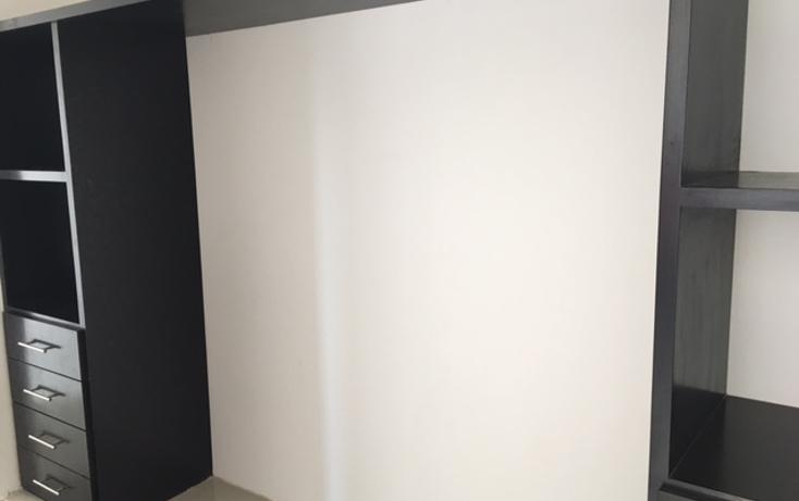Foto de casa en venta en  , el conchal, alvarado, veracruz de ignacio de la llave, 1627154 No. 07
