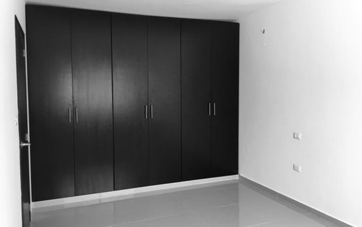 Foto de casa en venta en  , el conchal, alvarado, veracruz de ignacio de la llave, 1627154 No. 08