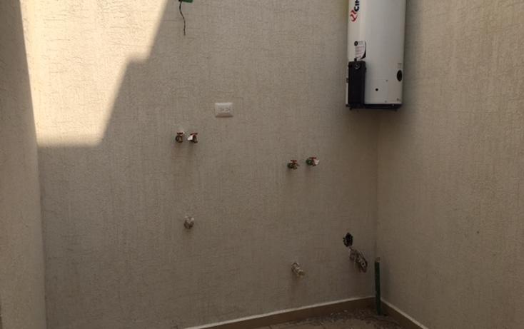 Foto de casa en venta en  , el conchal, alvarado, veracruz de ignacio de la llave, 1627154 No. 12