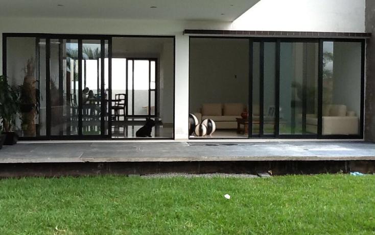 Foto de casa en venta en  , el conchal, alvarado, veracruz de ignacio de la llave, 1627170 No. 02
