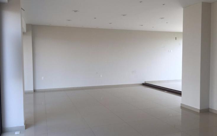 Foto de casa en venta en  , el conchal, alvarado, veracruz de ignacio de la llave, 1627170 No. 04