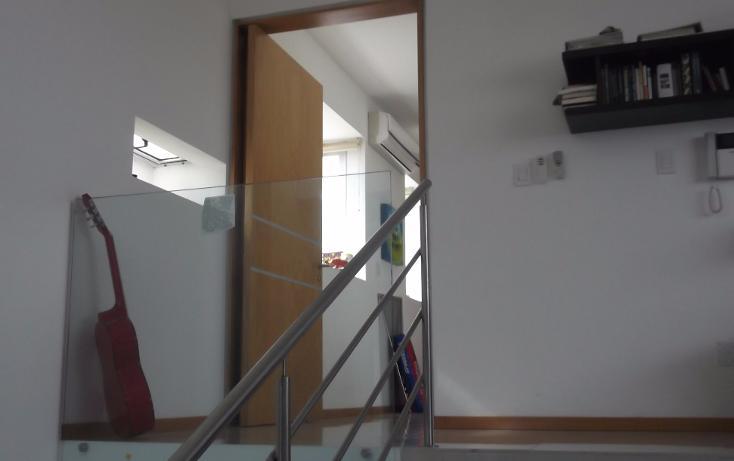 Foto de casa en venta en  , el conchal, alvarado, veracruz de ignacio de la llave, 1631166 No. 09