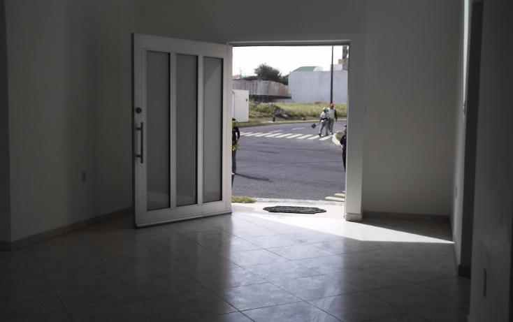 Foto de casa en venta en  , el conchal, alvarado, veracruz de ignacio de la llave, 1631166 No. 13