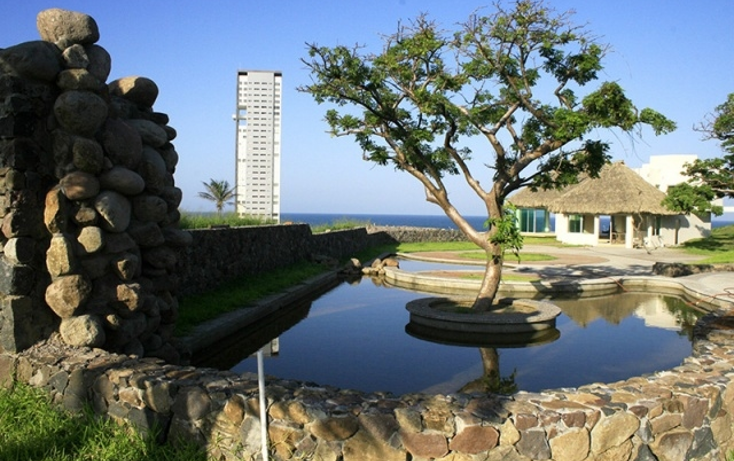 Foto de terreno habitacional en venta en  , el conchal, alvarado, veracruz de ignacio de la llave, 1641034 No. 04