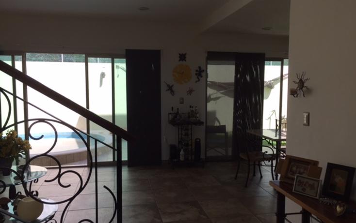 Foto de casa en venta en  , el conchal, alvarado, veracruz de ignacio de la llave, 1661840 No. 07
