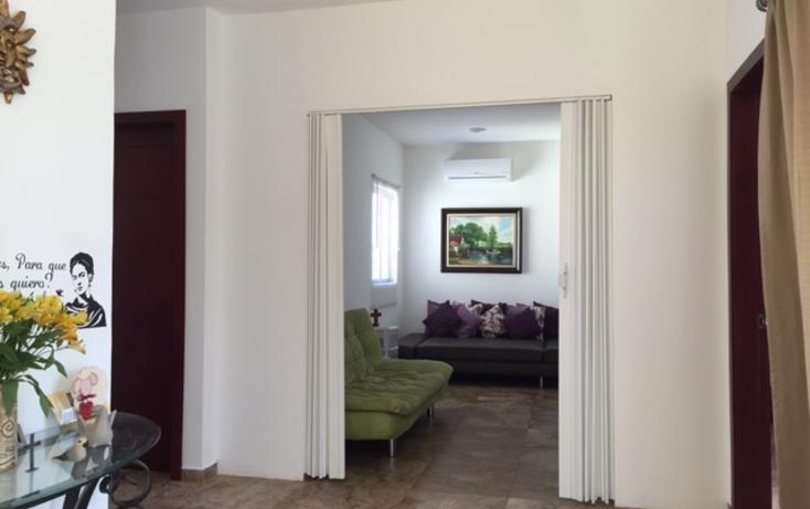 Foto de casa en venta en  , el conchal, alvarado, veracruz de ignacio de la llave, 1661840 No. 13
