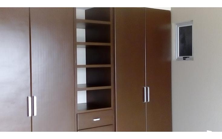 Foto de departamento en renta en  , el conchal, alvarado, veracruz de ignacio de la llave, 1694676 No. 02