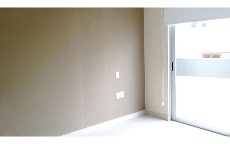 Foto de departamento en renta en  , el conchal, alvarado, veracruz de ignacio de la llave, 1694676 No. 08