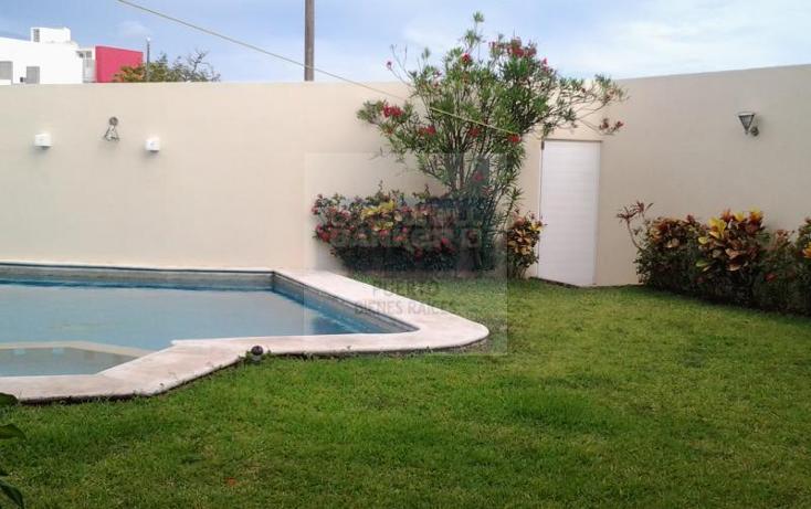 Foto de casa en renta en  , el conchal, alvarado, veracruz de ignacio de la llave, 1746439 No. 07