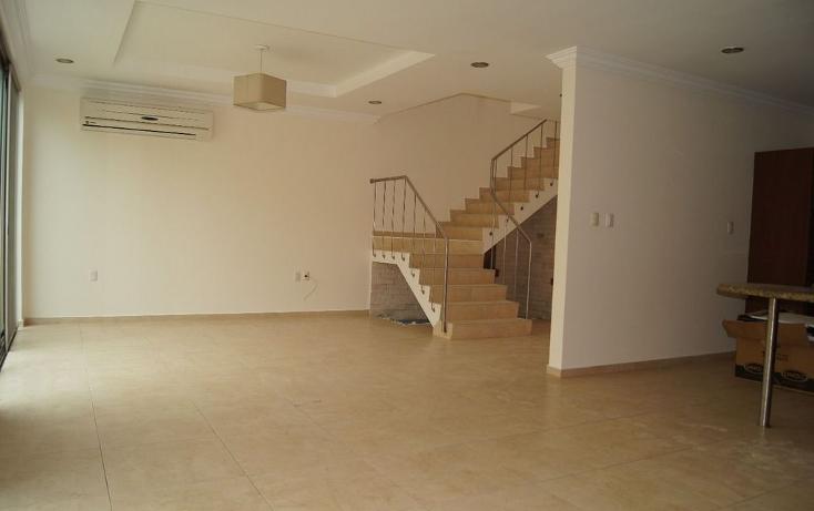 Foto de casa en renta en  , el conchal, alvarado, veracruz de ignacio de la llave, 1778830 No. 02