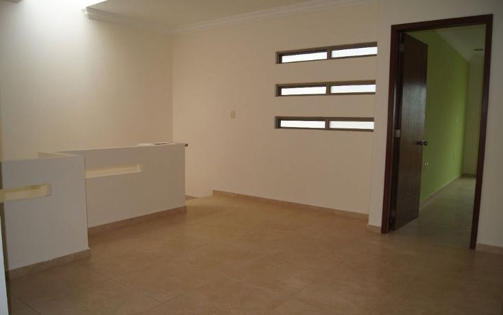 Foto de casa en renta en  , el conchal, alvarado, veracruz de ignacio de la llave, 1778830 No. 06