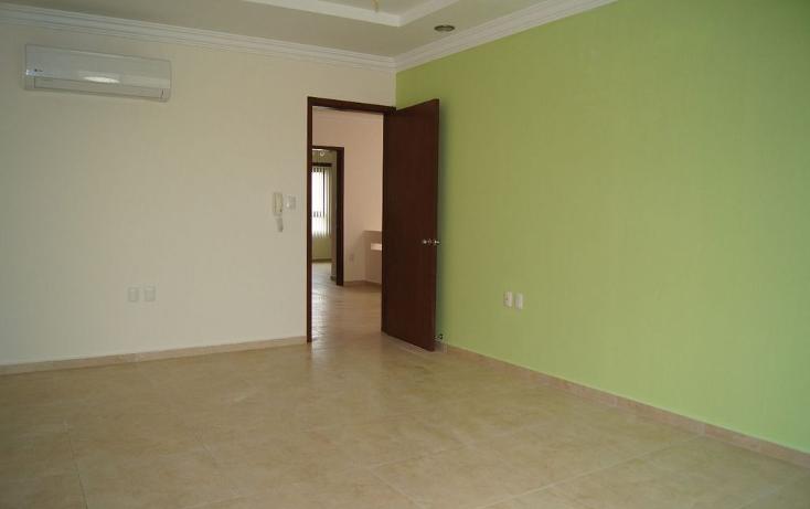 Foto de casa en renta en  , el conchal, alvarado, veracruz de ignacio de la llave, 1778830 No. 08