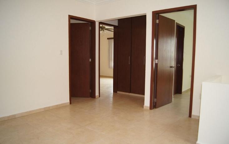 Foto de casa en renta en  , el conchal, alvarado, veracruz de ignacio de la llave, 1778830 No. 09
