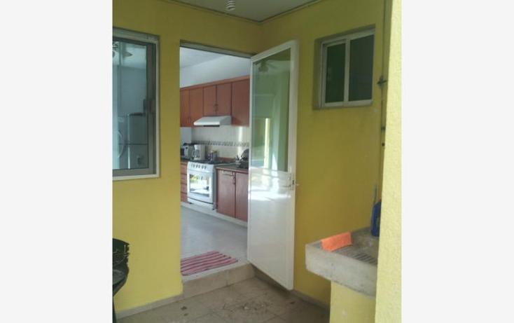 Foto de casa en venta en  , el conchal, alvarado, veracruz de ignacio de la llave, 1806776 No. 06
