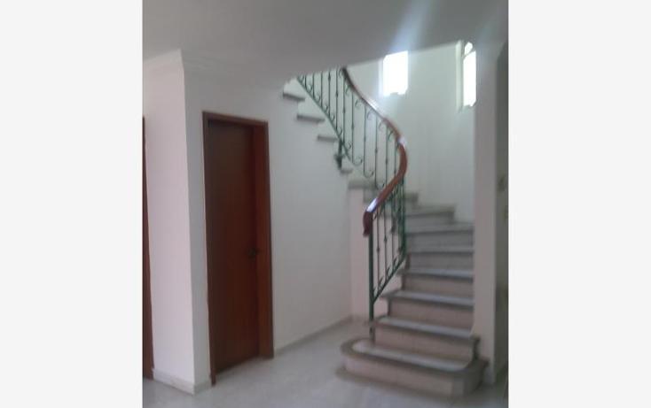 Foto de casa en venta en  , el conchal, alvarado, veracruz de ignacio de la llave, 1806776 No. 07