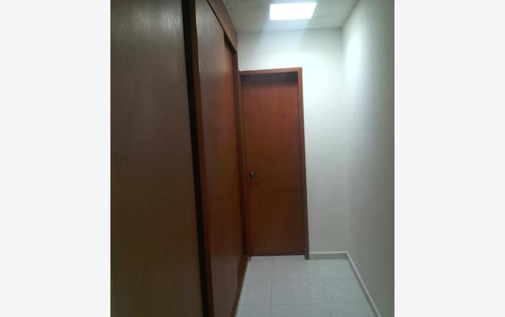 Foto de casa en venta en  , el conchal, alvarado, veracruz de ignacio de la llave, 1806776 No. 09