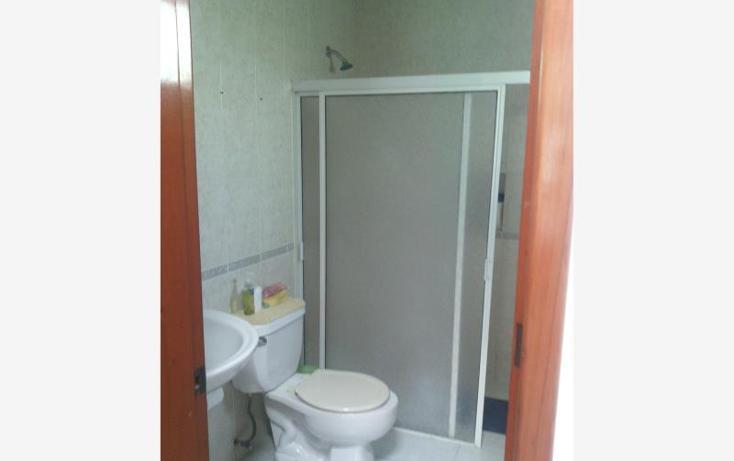 Foto de casa en venta en  , el conchal, alvarado, veracruz de ignacio de la llave, 1806776 No. 10