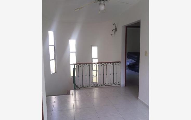 Foto de casa en venta en  , el conchal, alvarado, veracruz de ignacio de la llave, 1806776 No. 11