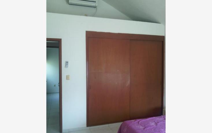 Foto de casa en venta en  , el conchal, alvarado, veracruz de ignacio de la llave, 1806776 No. 12