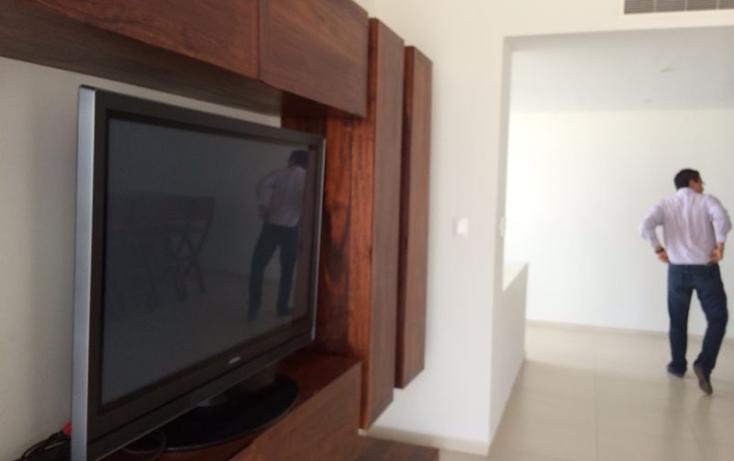 Foto de casa en venta en  , el conchal, alvarado, veracruz de ignacio de la llave, 1812990 No. 13