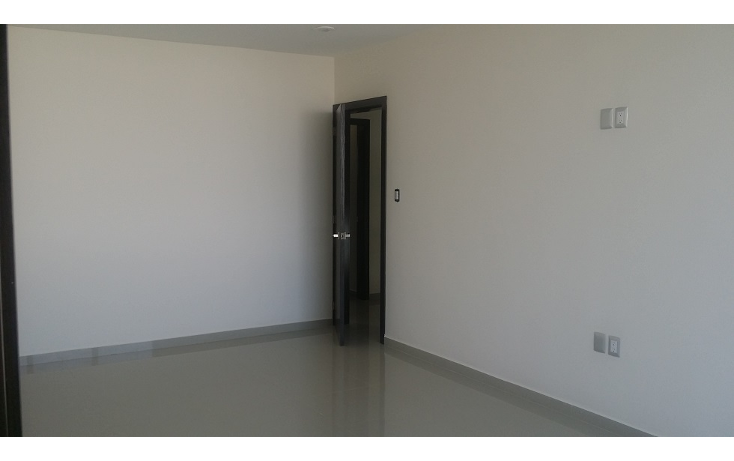 Foto de casa en venta en  , el conchal, alvarado, veracruz de ignacio de la llave, 1831476 No. 20