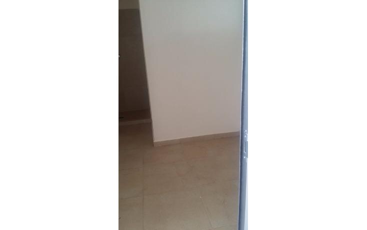 Foto de casa en venta en  , el conchal, alvarado, veracruz de ignacio de la llave, 1831476 No. 26