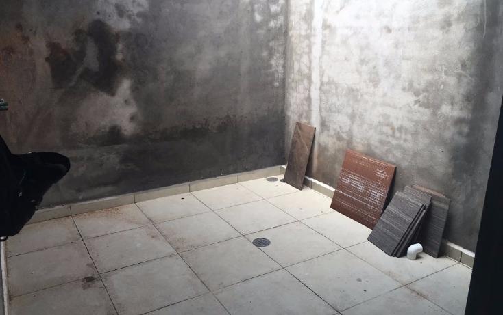 Foto de casa en venta en  , el conchal, alvarado, veracruz de ignacio de la llave, 1831744 No. 11