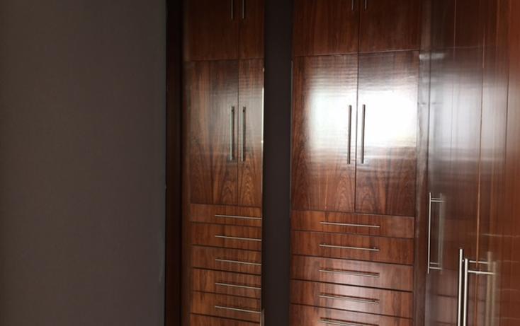 Foto de departamento en venta en  , el conchal, alvarado, veracruz de ignacio de la llave, 1863896 No. 12