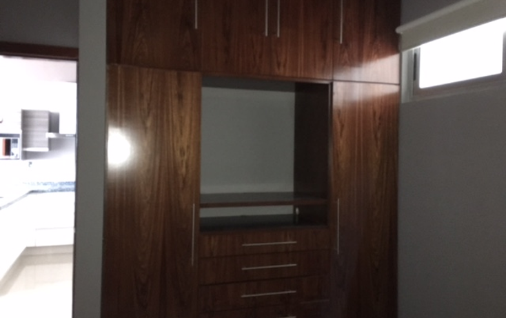 Foto de departamento en venta en  , el conchal, alvarado, veracruz de ignacio de la llave, 1863896 No. 13