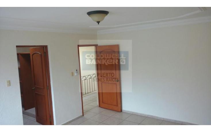 Foto de casa en renta en  , el conchal, alvarado, veracruz de ignacio de la llave, 1878768 No. 05