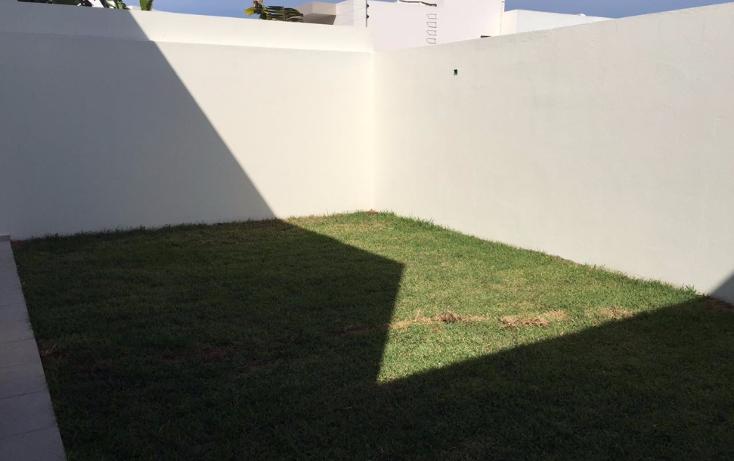 Foto de casa en venta en  , el conchal, alvarado, veracruz de ignacio de la llave, 1982536 No. 12