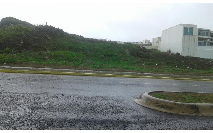 Foto de terreno habitacional en venta en  , el conchal, alvarado, veracruz de ignacio de la llave, 2006102 No. 01