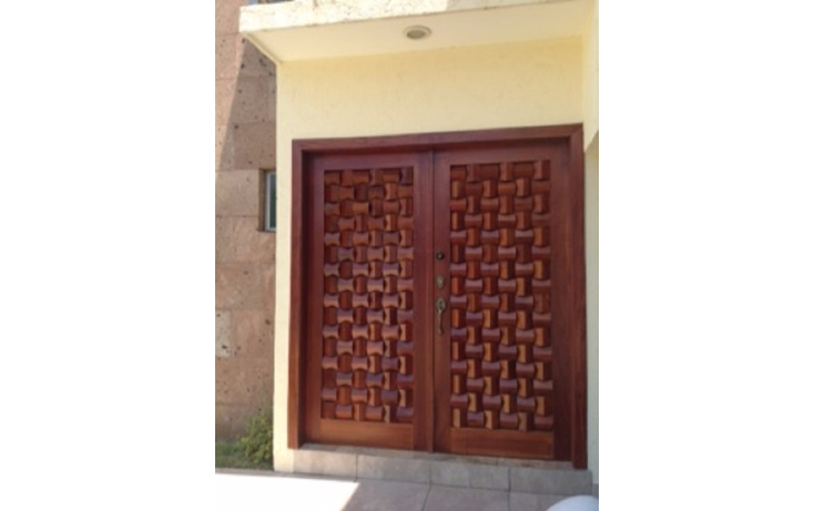 Foto de casa en venta en  , el conchal, alvarado, veracruz de ignacio de la llave, 2018250 No. 02