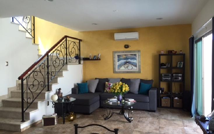 Foto de casa en venta en  , el conchal, alvarado, veracruz de ignacio de la llave, 2018250 No. 03