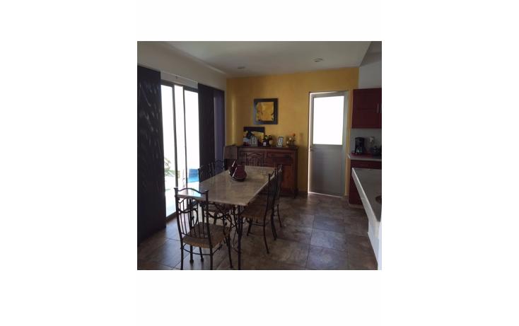 Foto de casa en venta en  , el conchal, alvarado, veracruz de ignacio de la llave, 2018250 No. 04