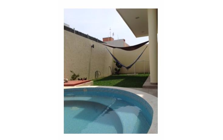 Foto de casa en venta en  , el conchal, alvarado, veracruz de ignacio de la llave, 2018250 No. 07