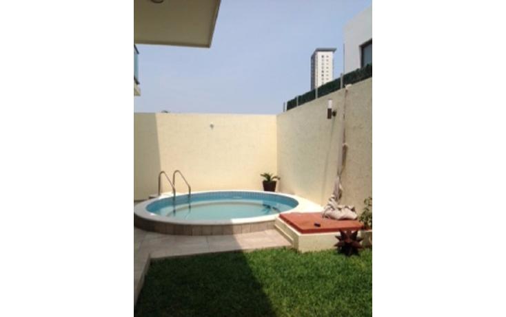 Foto de casa en venta en  , el conchal, alvarado, veracruz de ignacio de la llave, 2018250 No. 08