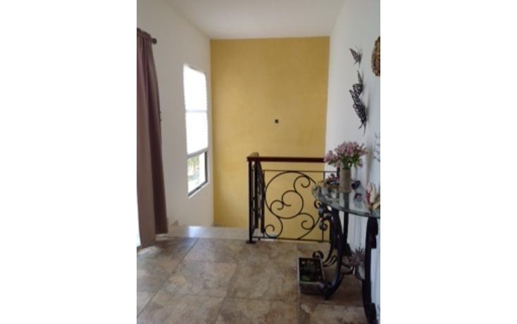 Foto de casa en venta en  , el conchal, alvarado, veracruz de ignacio de la llave, 2018250 No. 09