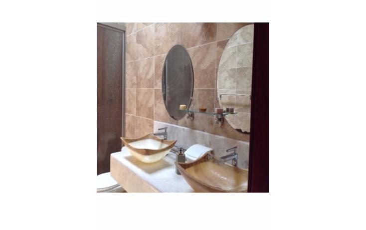 Foto de casa en venta en  , el conchal, alvarado, veracruz de ignacio de la llave, 2018250 No. 11